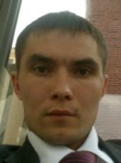 Mikhail, 31, Russia, Aprelevka