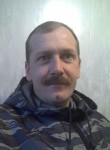 Ivan, 50  , Gorodets
