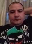 Мирослав , 31  , Plovdiv