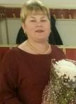 Veronika, 40  , Orsk