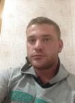 Igor, 31  , Nevinnomyssk