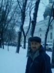 ALISHER, 47, Saint Petersburg