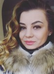 Liliya, 26  , Krasnoperekopsk
