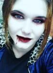 Irina, 20  , Verkhniy Baskunchak