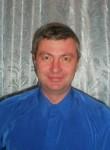 oleg, 48  , Zhytomyr