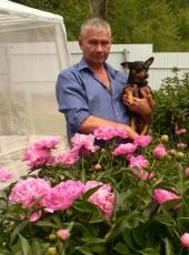 Anvar, 63, Russia, Cheremkhovo