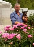 Anvar, 61  , Cheremkhovo