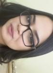 Mariangel, 24  , Maracaibo