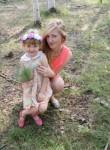 Ксения, 27  , Bikin