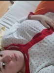 Alina, 20  , Bucharest