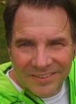 Dave, 53  , Seremban