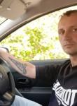 Maksim, 27, Dankov
