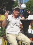 Mitriy, 47, Saint Petersburg