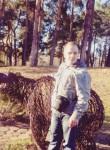 dmitriy volkov, 28  , Panino