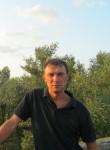 Zhorik, 49  , Mezhdurechensk