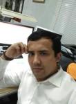 Bek, 32  , Tashkent