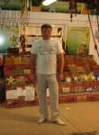 Eduard, 39  , Samara