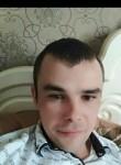 Fyedor, 32  , Manzhouli