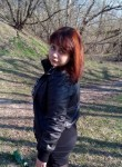 Viktoriya, 29  , Khodzhi-Gasan