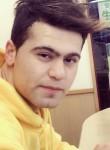 Mehmet, 22  , Shimotoda