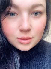 Anastasiya, 24, Russia, Ryazan
