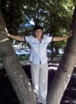 elena, 46, Bataysk