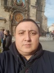 Doni, 41  , Prague