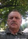 Mikhail , 55  , Cesky Krumlov