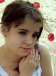 Nadya, 18, Yuzhno-Sakhalinsk