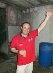 chicho, 46  , Gijon