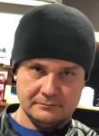 Aleksey, 45  , Odessa