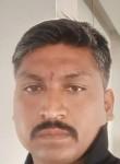 Nilesh Shinde, 32  , Bhubaneshwar