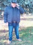 Yuriy, 58  , Tetiyiv