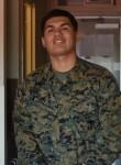 Jonathan, 22  , Oceanside (State of California)