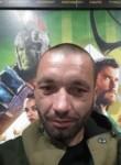 Valentin, 36  , Krasnogvardeysk