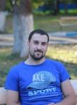 Евгений, 31 год, Эртиль