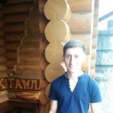 Ігор, 31  , Mokotow