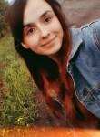 Marika, 24, Shablykino