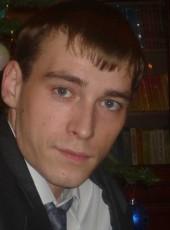 Nikita, 33, Russia, Saint Petersburg