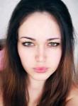 Марина - Кемерово