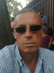 valeri, 56  , Granada