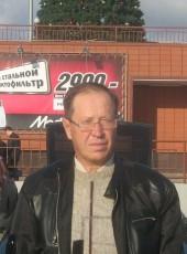 viktor, 60, Russia, Taganrog