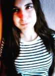 MoldovanMiriam, 20  , Gheorgheni