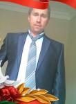 nikolay56711d711