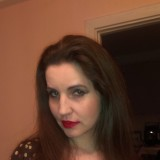 Malinka, 41  , Pryluky