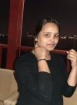 miya, 25  , Doha