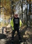 serzh, 49, Sochi