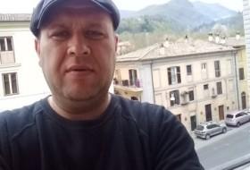Eduard, 37 - Just Me