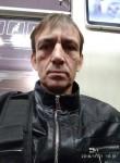 Grigoriy, 45  , Vnukovo