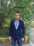 Aleksandr, 34, Reutov